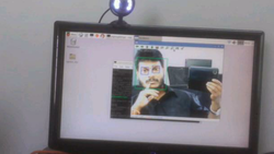 DSP/Image Processing