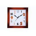 Fashionable Wall Clocks
