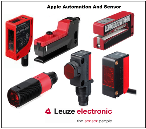 Manufacturer Of Omron India Amp Autonics India By Apple