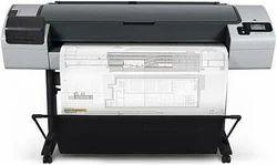 Plotter Printing Services