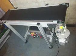 Online Conveyor