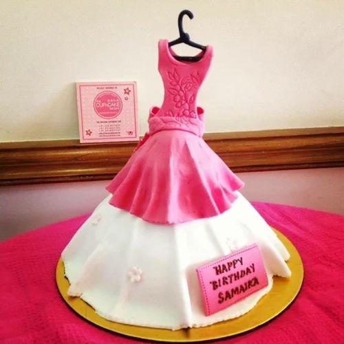 Cakes Birthday Cake Bakery Caterer From Gurgaon