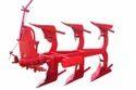 Mini Three Ferrow Reversible MB Plough