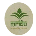 Mrida Greens & Development Private Limited
