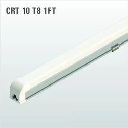 T8 1FT LED Tube Light