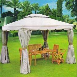 Garden Luxury Gazebo