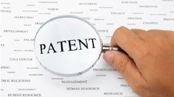 Patent Proofreading Services