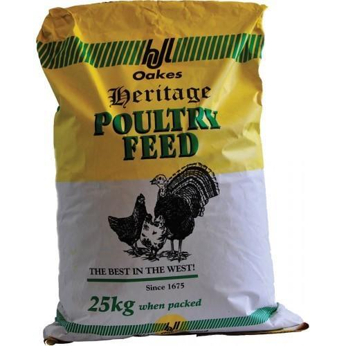 Pp Bags For Poultry Feed Animal Fish Feeds