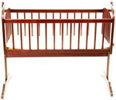 Baby Cradle In Bengaluru Cradles Dealers Amp Suppliers In