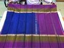 Silk Cottons Saree