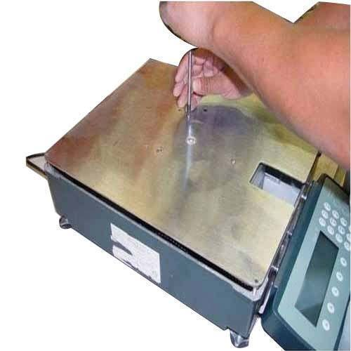 Weighing Machine Repairing Service Service Provider from Sangli