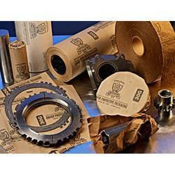 Vci Paper Suppliers Manufacturers Amp Traders In India