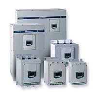 Altistart 48 Soft Starters For Pumps And Fans 4kw To 1200kw