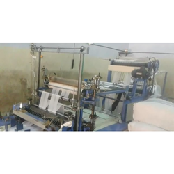 Polythene Bag Making Machine Poly Bag Making Machine Latest Price