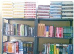 Books For Engineering
