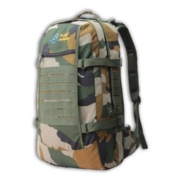 Rush 92 Backpack