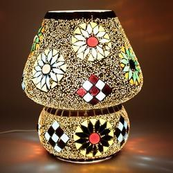 Handicraft Light Photography