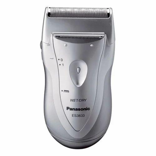 Vellidte Panasonic Mens Shaver at Rs 1560 /piece | Gents Shaver HT-19