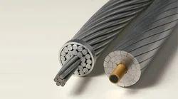 Aluminium Alloy Conductors