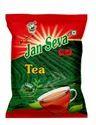 Ptc Jan Seva Red Tea, 1kg, Granules