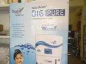 Aqua Grand Water Purifiers