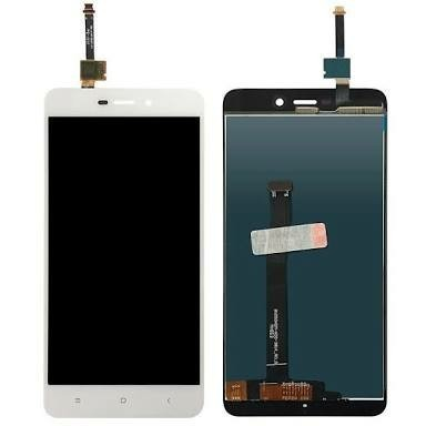 3d806dd91 Xiaomi Redmi 4A Display LCD With Touch Screen Combo