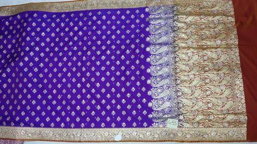 83e0bcdb98 Banarasi Sarees - Banarasi Fancy Silk Sarees Manufacturer from Varanasi
