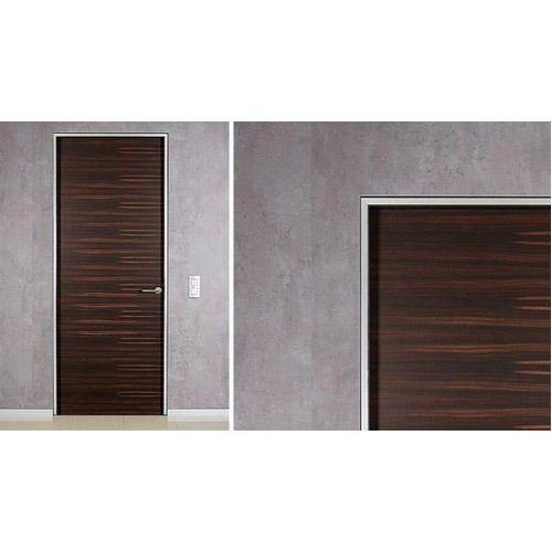 Modern Veneer Doors  sc 1 st  IndiaMART & Modern Veneer Doors Veneer Doors - Sagar Enterprises Mumbai | ID ...
