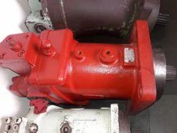 Samhydraulik H1V226 CL2S Model Hydraulic Pump