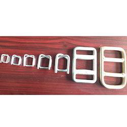 Packing Strap Buckle
