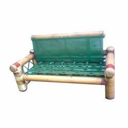 bamboo modern furniture. modern bamboo sofas furniture a