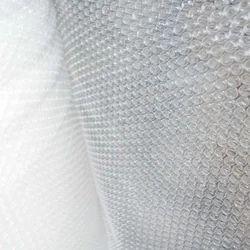Air Bubble Sheets