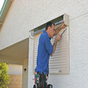 Rolling Shutter Repairing Services