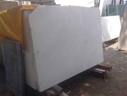 White Marble In Hyderabad Telangana White Marble
