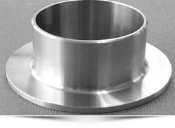 Stainless Steel Short Stub End 304 Seamless