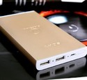 Sony 10000mAh Power Bank
