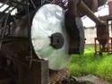 Used Industrial Boiler