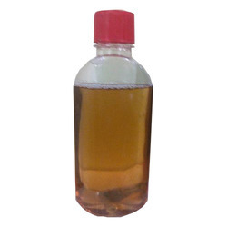 Phenyl Concentrate Tro Based