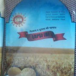 Lapsi B Wheat Flour