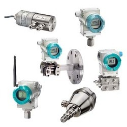 Instrumentation Field Services In India
