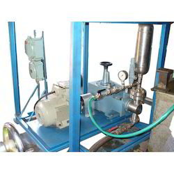 Dosing System at Best Price in India