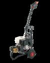 Engine Operated High Pressure Cleaner( Fdx 2 13/180)
