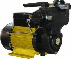 Motor Pump