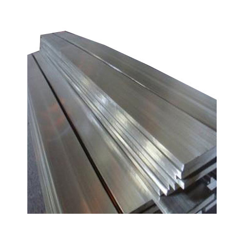 Polished Bright Steel Flat Bar, for Industrial