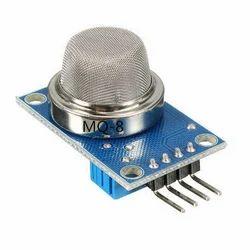 50 PCS MQ 8 GAS Sensor Module