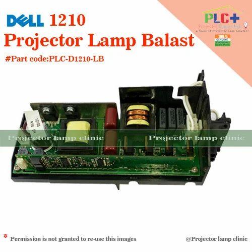 Projector Lamp Ballast