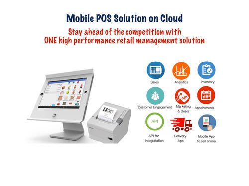 Inventory software, Computer And Mobile Softwares & Apps