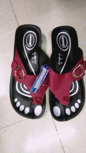 f035adc91639 Aerosoft House - Ecommerce Shop   Online Business of Ladies Sandals    Slippar from Surat