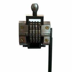 Hot Marking Meter