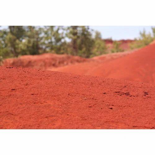 red soil at rs 30000 metric ton velachery chennai